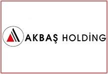Akbaş Holding