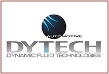 dytech