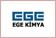 ege-kimya