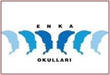 enka-okullari
