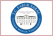 faruk-sarac