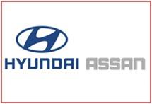 hyundai-assan