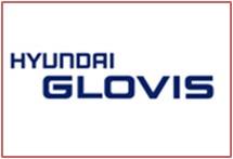 hyundai-glovis