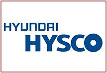 hyundai-hysco
