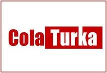 kola-turka