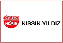 nissin-yildiz