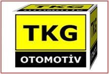 tkg-otomotiv