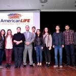 Uludağ Üniversitesi Yabancı Dil Konferansı