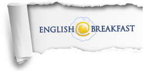 english-at-breakfast