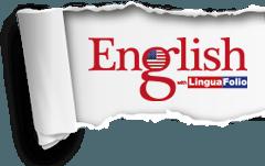 lingua-folio