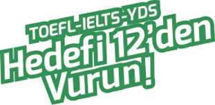 toefl-ielts-yds